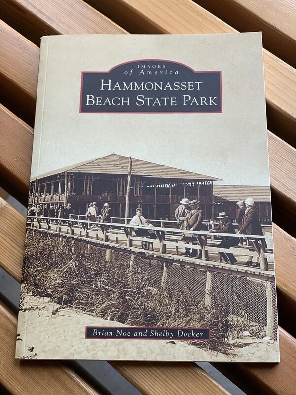 History of HBSP