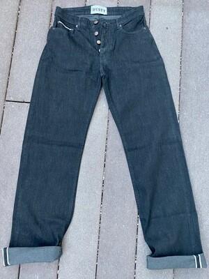 Dusty Classic Black (waist size 29)