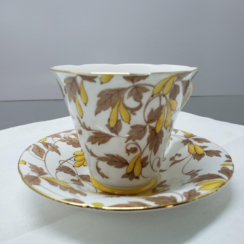 Royal Grafton Tea cup & Saucer