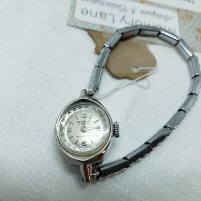 Wrist watch - Westclock - Ladies - Booth V51