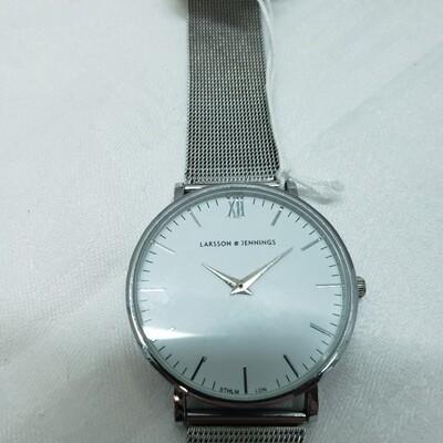 Wrist Watch - Larsons & Jennings - Booth V51