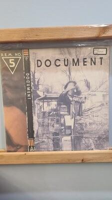 REM - Document