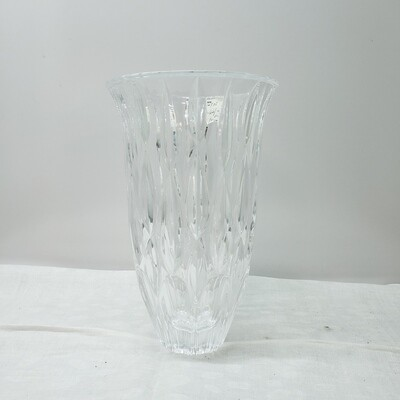 Marquis Vase by Waterford