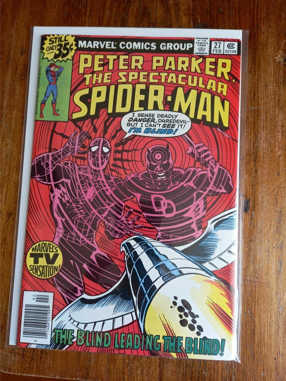 Batman # 475 - Comic - B73