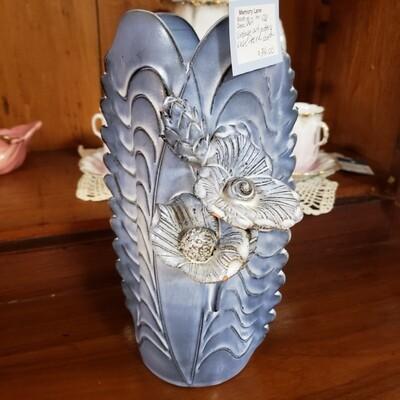 Art Pottery Vase - B67