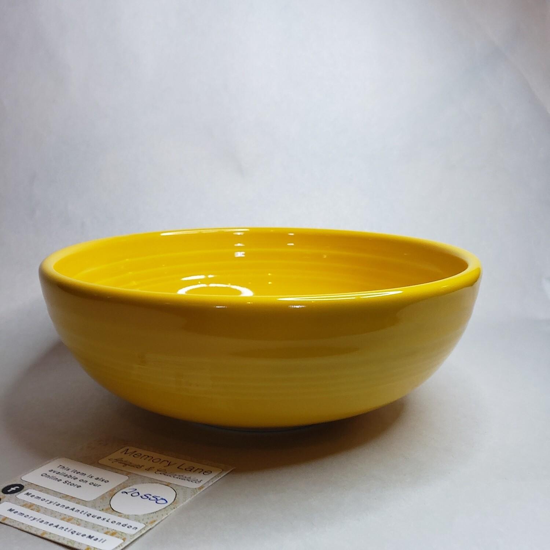 Fiesta Bistro Bowl - B52