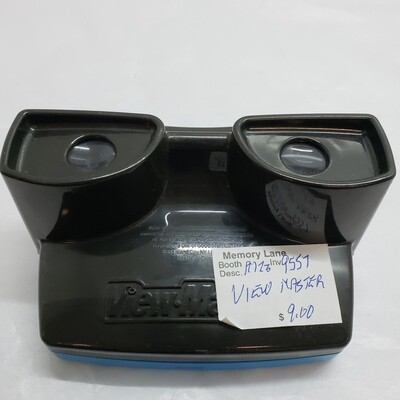 View Master - A123