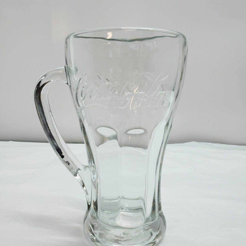 Coke Mug - V96