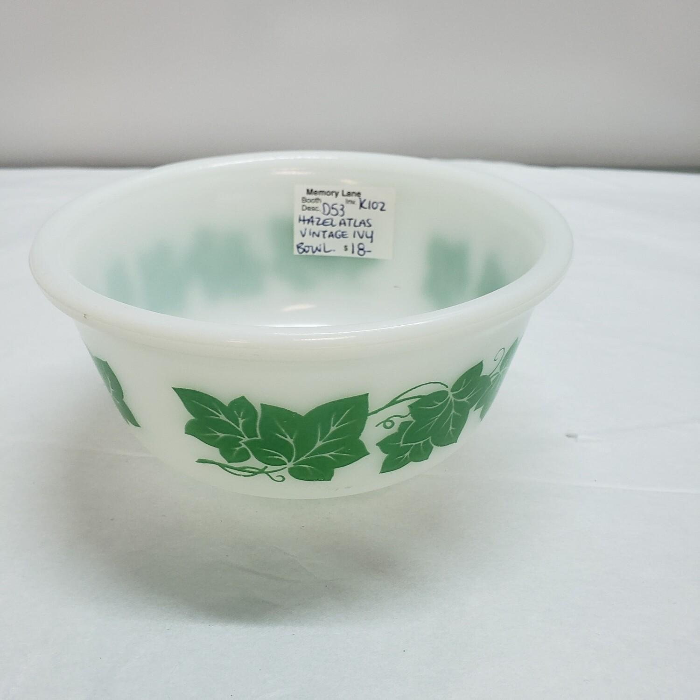 Ivy Hazel bowls-D53