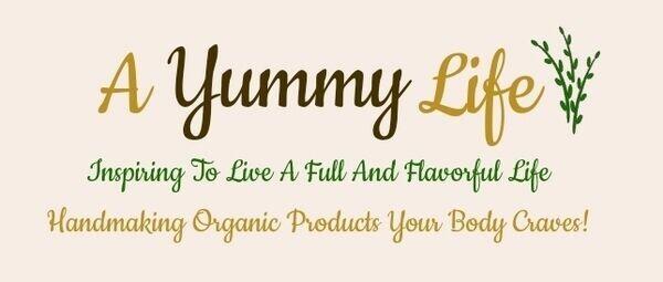 A Yummy Life