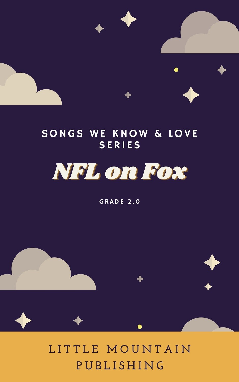 NFL of Fox