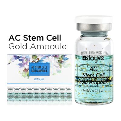 STAYVE AC Stem Cell Gold