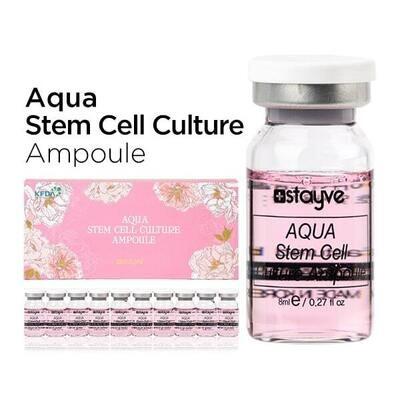 STAYVE Aqua Stem Cell Culture