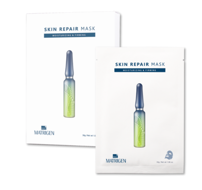 MATRIGEN Skin Repair Mask | 10 pcs
