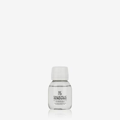 MCCM Salicylic Removing 50 ml