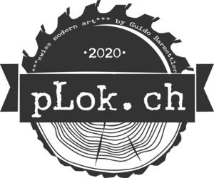 pLok.ch