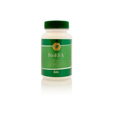 4Life BioEFA - visolie - Omega 3