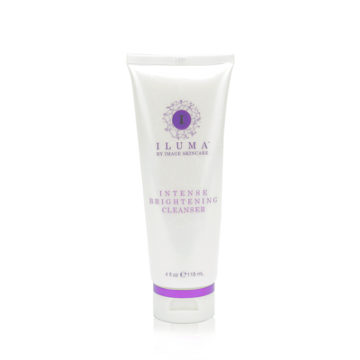Intense Brightening Cleanser