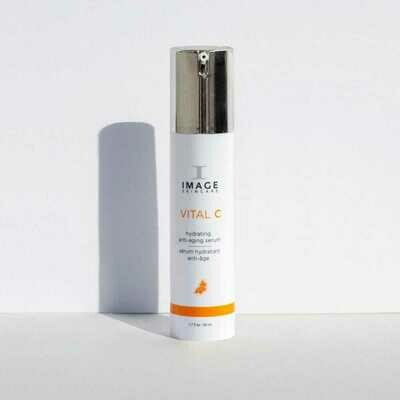 Hydrating Anti-Age Serum