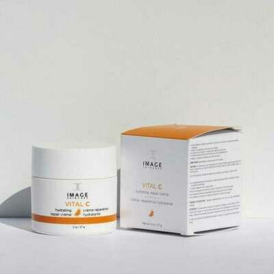 Hydrating Repair Cream