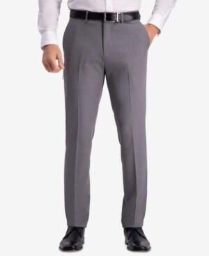 Kenneth Cole Dress Pants Size 34x34