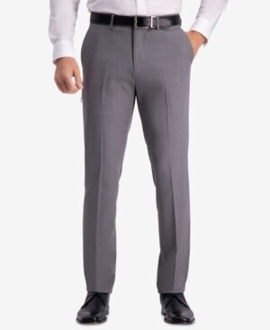 Kenneth Cole Dress Pants Size 34x34