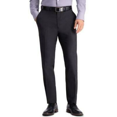 Kenneth Cole Dress Pants Size 36x29