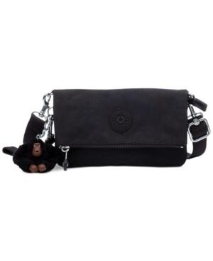Kipling Lynne Convertible Crossbody Bag