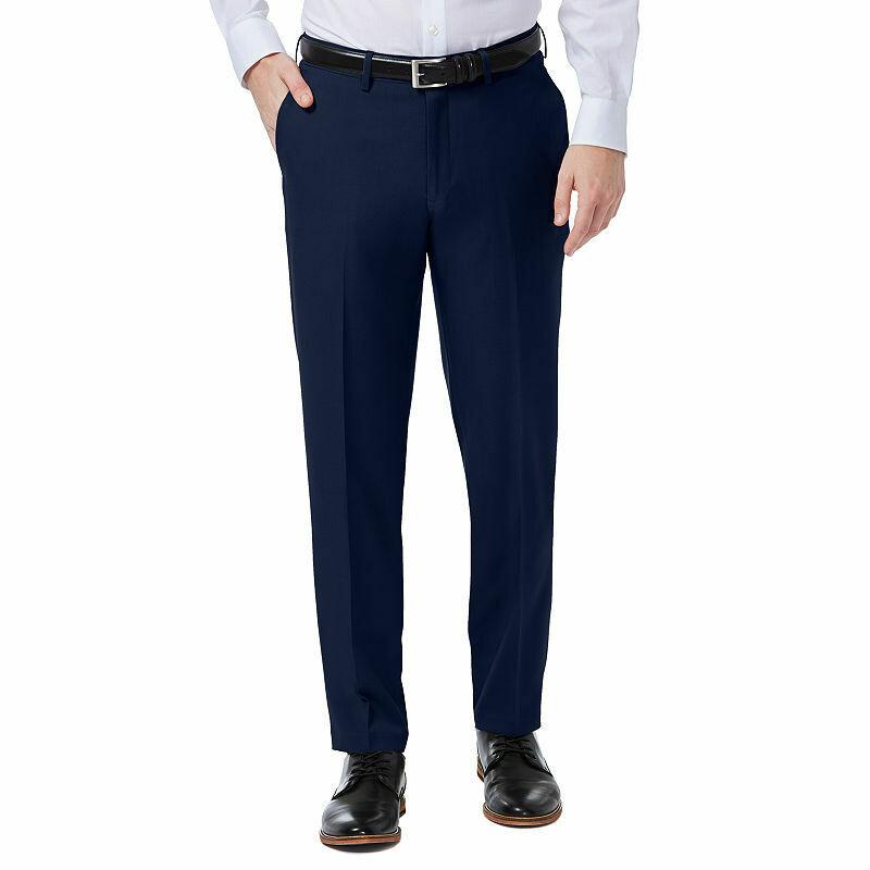Haggar Dress pants Size 32x32