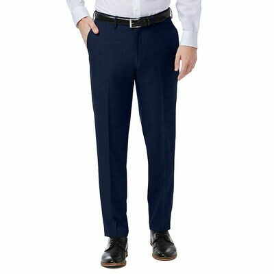 Haggar Dress pants Size 32x32