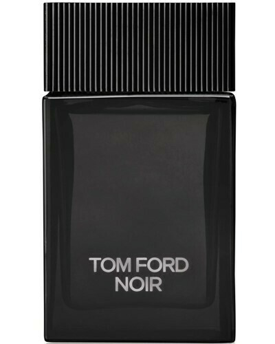 Tom Ford Noir Edp 3.4 Oz