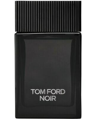 Tom Ford Noir Edp 3.4 Oz