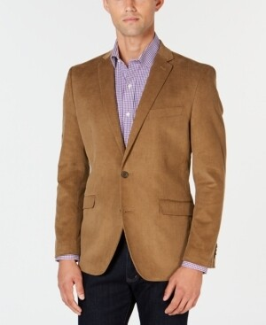 Kenneth Cole Unlisted Sport Coat 36R