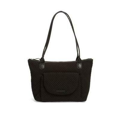 Vera Bradley Carson East West Women's Tote Bag