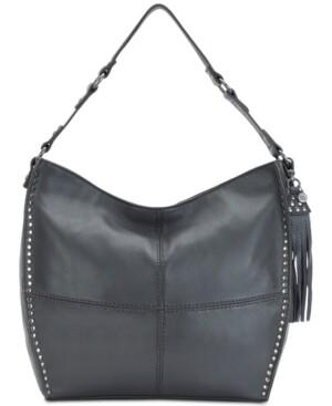 The Sak Silverlake Leather Hobo