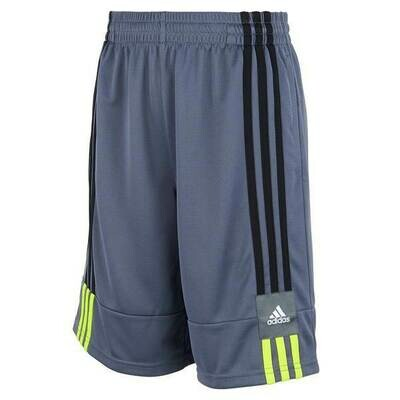 Adidas Little Boys AEROREADY Shorts