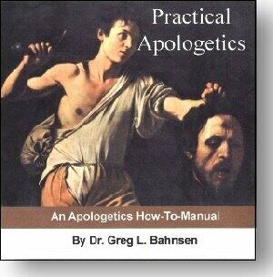 Practical Apologetics