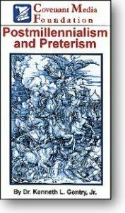 Postmillennialism and Preterism