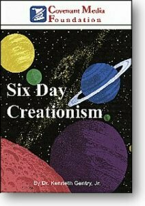 Six-Day Creationism