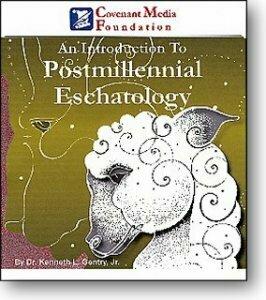 Introduction to Postmillennial Eschatology