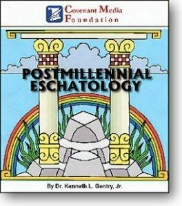 Postmillennial Eschatology