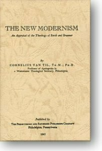 The New Modernism