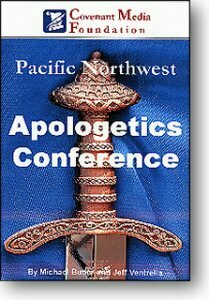 Apologetic Conference