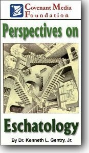 Perspectives on Eschatology