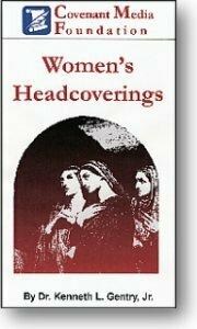 Women's Headcoverings