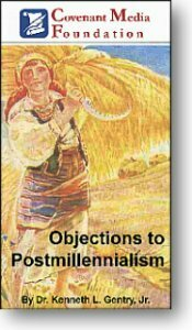 Objections to Postmillennialism