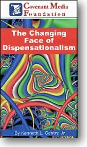 The Changing Face of Dispensationalism