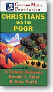 Christians and the Poor