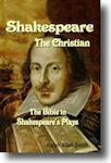 Shakespeare the Christian PDF