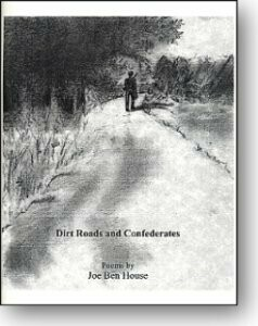Dirt Roads and Confederates:A Momentary Stand Against Confusion